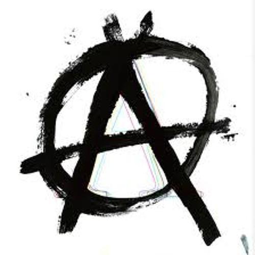 Jinuwyn Flow - Anarchy
