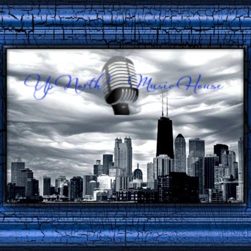 City H{}3 Feat krhyme