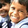 Children's Day - Vishnu