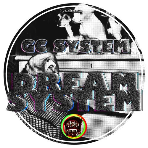GC SYSTEM - Black Sea [Teaser]