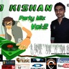 Inna India Andruxa (Dj Kishan Club Mix)