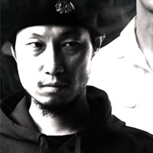 MC META - 사투리의 눈물 (DJ SKIP Mix)