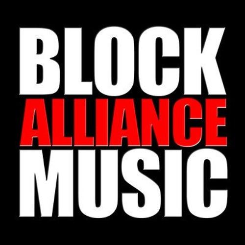 BLOCK THE FUCK UP(A.K.A)-DIZASTA (PROMO)