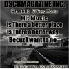 """97boyzMonta hit music   """"Is There a better place better the way I want to no"""""""