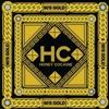 Making Me High - Honey Cocaine