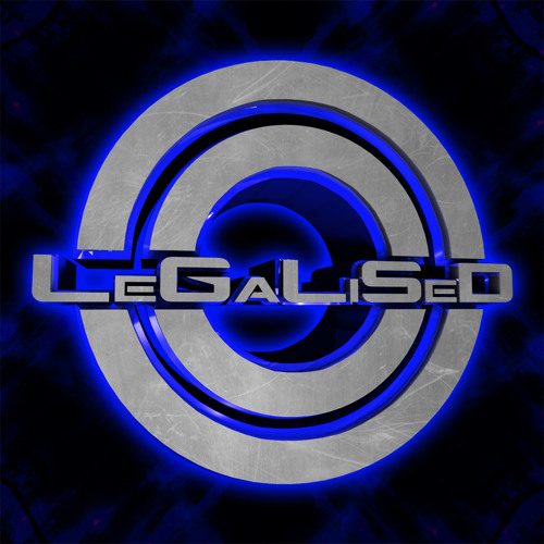 Drop The Bass by Legalised