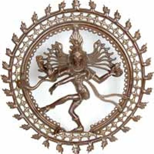 AE-Sacred Dance 160bpm(work_in_progress_coming_soon)