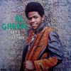 Al Green - Lets Stay Together John Morales M+M Mix 2017