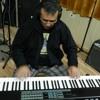 Edu Martins - Petisco