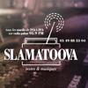 Emission Slamatoova du 13/11/12
