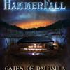 HAMMERFALL - Hammerfall (live)