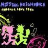Missing Neighbors -