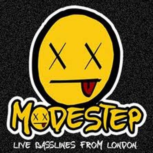 Modestep - Sunlight (Zomboy Remix)