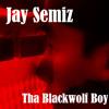 Unbeatable - Jay Semiz ft. Yung25(PhilipWood)