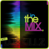 In The Mix S02E15