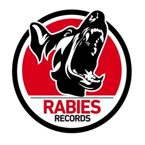 Martin Kremser - Zerebralasket [Original Mix] (Rabies Records) out now!