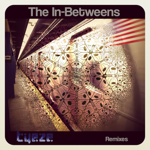 Melow X remix - Cockiness (Tyeze Remix) - FREE DOWNLOAD