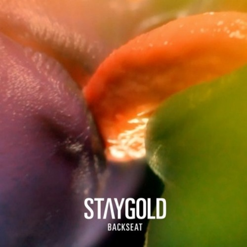 Staygold - Backseat (Seymour Bits Remix)