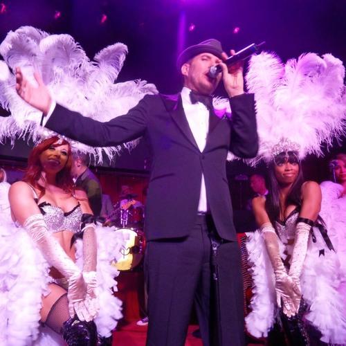 Matt Goss - Lovely Las Vegas