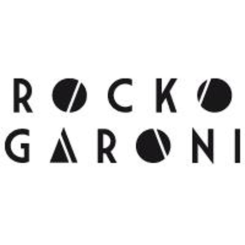 Rocko Garoni - Mischpoke Promo Set