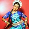 Behula's story