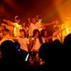 JKT48 - Heavy Rotation Instrumental