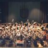 Squezze - Sax Alto Concert with Portuguese Navy Band