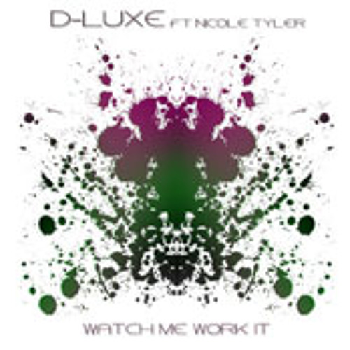 Watch Me Working (D-Luxe vs. JUNE Remix)