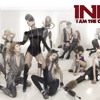 10 - Inna - No Limit (Play&Win Radio Version)