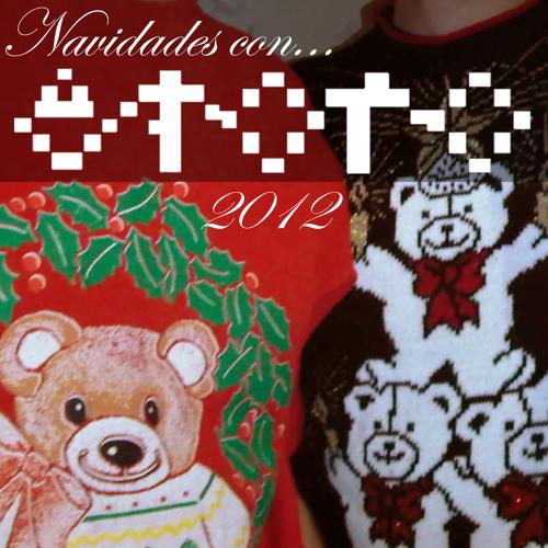 Etor007 Various Artists - Navidades con Etoro (teaser)