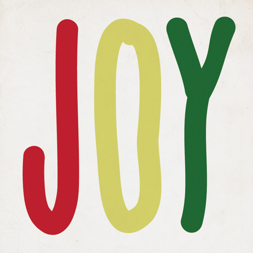 Tracey Thorn /  'Joy'