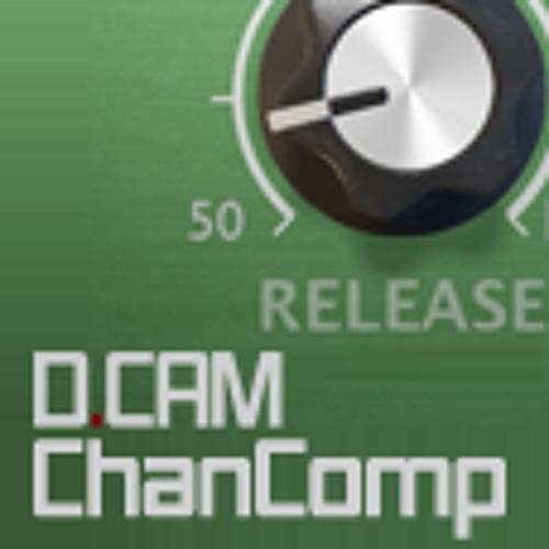 ChanComp Mulchy Beats Deux