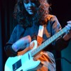 widowspeak-sore-eyes-live-at-music-hall-of-williamsburg-acidjacknyc