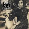 Kartina Dahari & Ahmad Jais - Budi Setahun Segunung Intan (S&P Trap Remix)