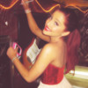 Ariana Grande (FULL HQ)
