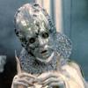 Attack of the Cybermen trailer by Glen Allen