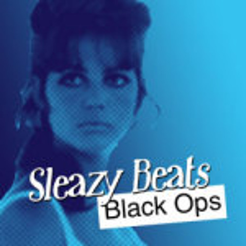 Sleazy Beats - Music For Serious Jogging Vol. 6