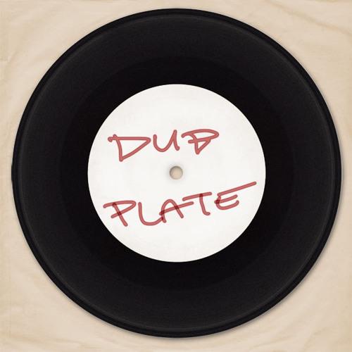 Dr skank dubplate mix