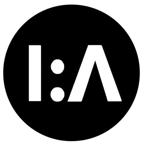 IΛ004 Podcast - LOXY - Inception Λudio
