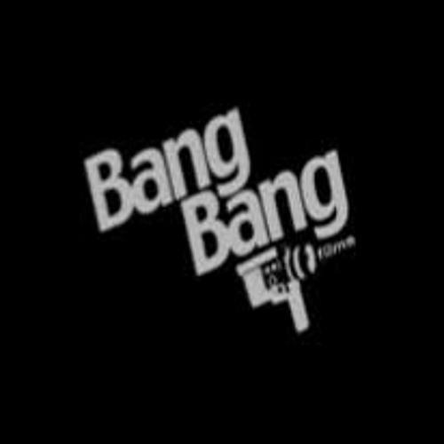 TukennRiccs - Bang Bang