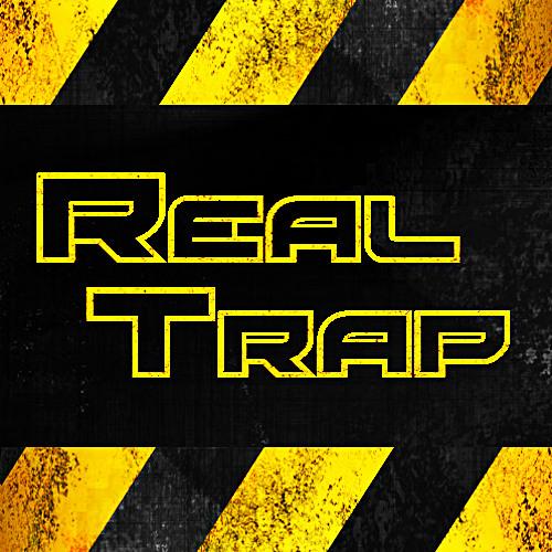 ⚠ Real Trap ⚠