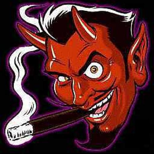 Devil's apprentice