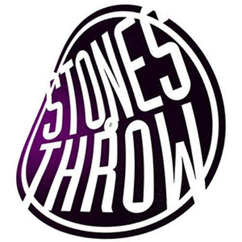 Campus Club | Stones Throw : Madlib