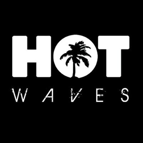 Filthy Rich - Do It Again (Original Mix) [Hot Waves] (PREVIEW)