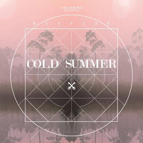 VAVLT BOYZ X GDD PRESENT Vol 3: Cold Summer