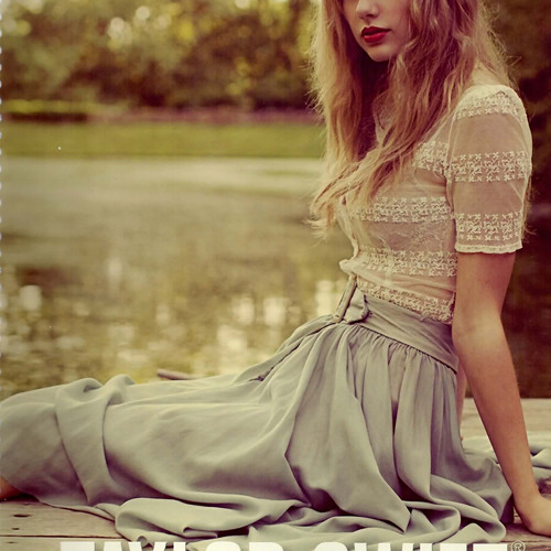 taylor swift - come back...be here