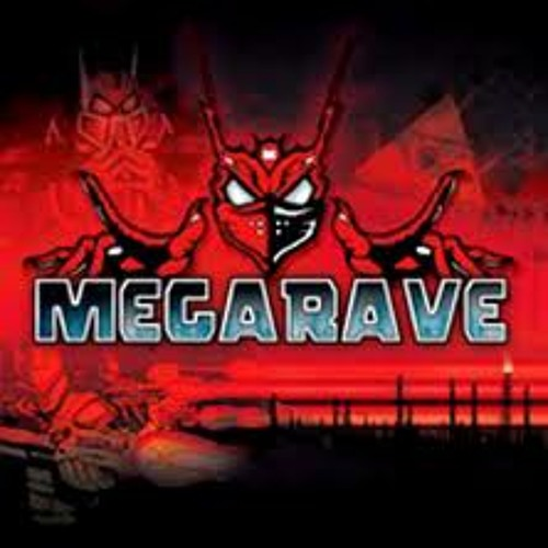 Destructive Tendencies (Megarave Release Preview)