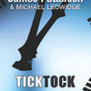 Tick Tock by James Patterson and Michael Ledwidge