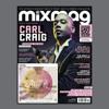 (Unknown Size) Download Lagu Carl Craig - Live @ Mixmag Live - 19-10-2012 Mp3 Gratis