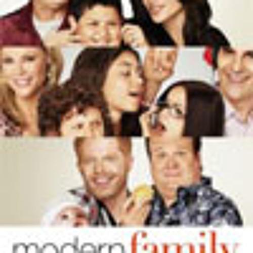 Modern Family Season 4 Episode 8 ( Mistery Date ) Online Free I S04xE08 Modern Family